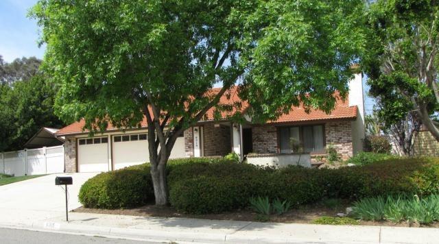 Closed | 6315 Westview Drive Riverside, CA 92506 0