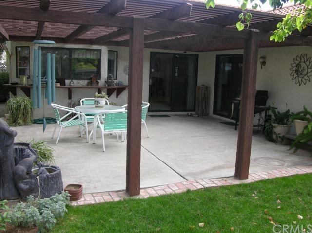 Closed | 6315 Westview Drive Riverside, CA 92506 12