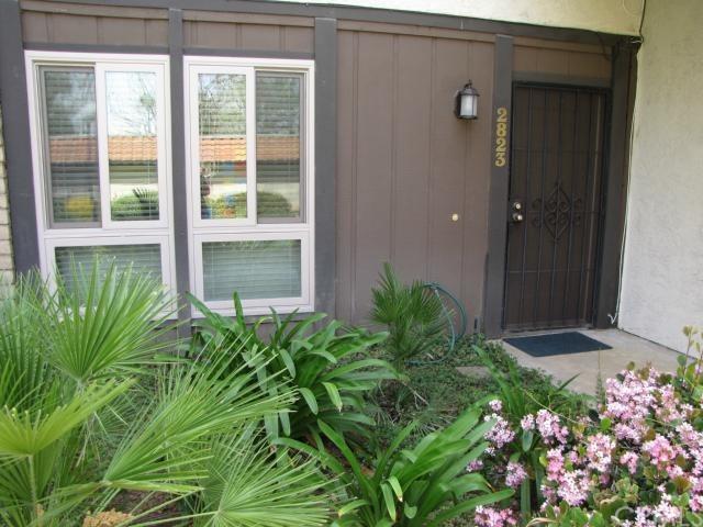 Closed | 2823 Tropicana Drive Riverside, CA 92504 0
