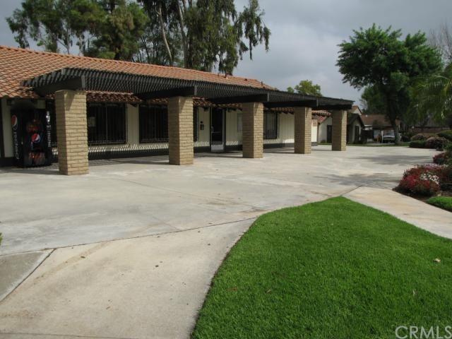 Closed | 2823 Tropicana Drive Riverside, CA 92504 17