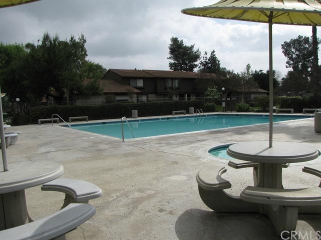 Closed | 2823 Tropicana Drive Riverside, CA 92504 18