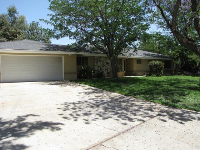 Closed | 2289 Oak Crest Drive Riverside, CA 92506 0