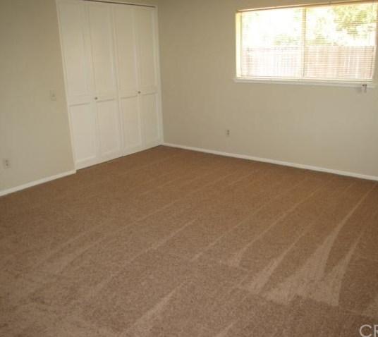 Closed | 2289 Oak Crest Drive Riverside, CA 92506 16