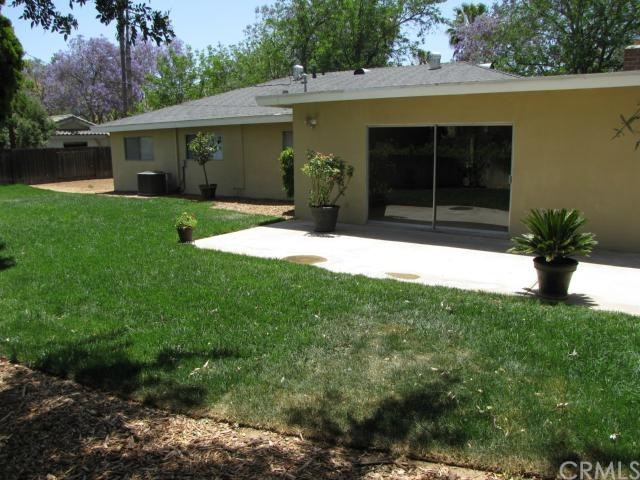 Closed | 2289 Oak Crest Drive Riverside, CA 92506 18