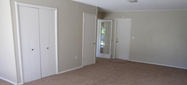 Closed | 2289 Oak Crest Drive Riverside, CA 92506 7
