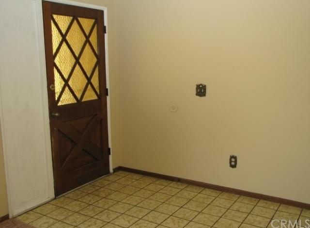 Closed | 12034 Marigold Avenue Moreno Valley, CA 92557 1
