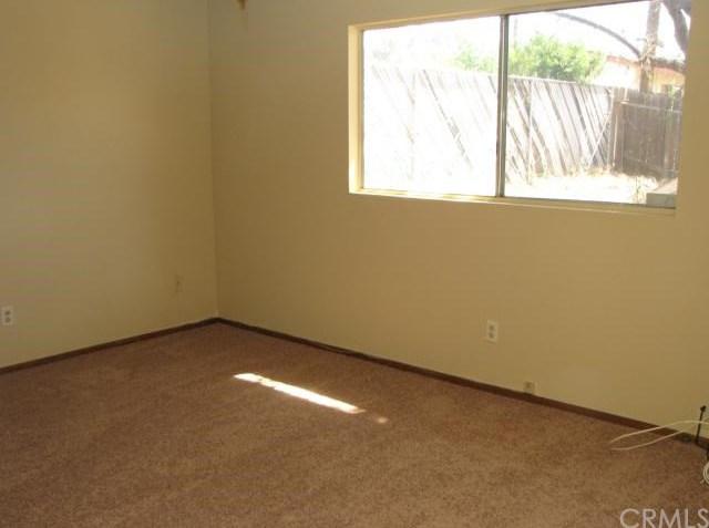 Closed | 12034 Marigold Avenue Moreno Valley, CA 92557 11