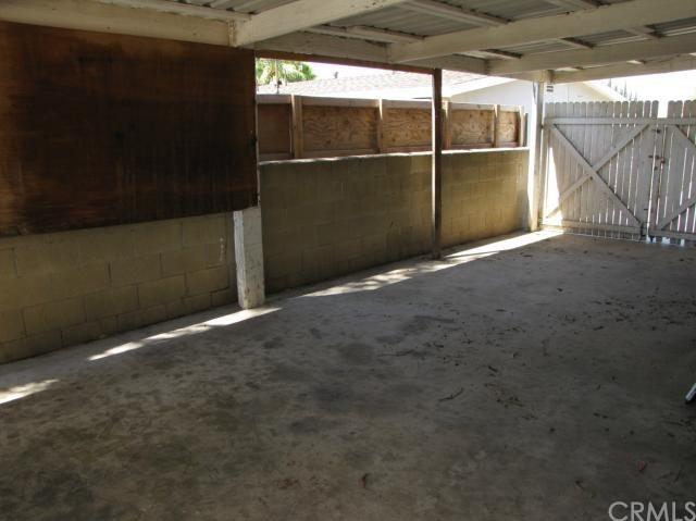 Closed | 12034 Marigold Avenue Moreno Valley, CA 92557 18