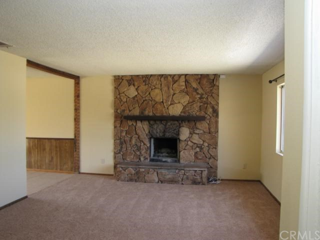 Closed | 12034 Marigold Avenue Moreno Valley, CA 92557 2