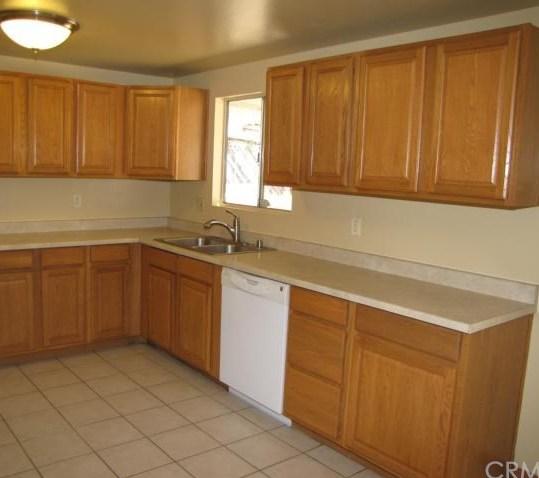 Closed | 12034 Marigold Avenue Moreno Valley, CA 92557 4