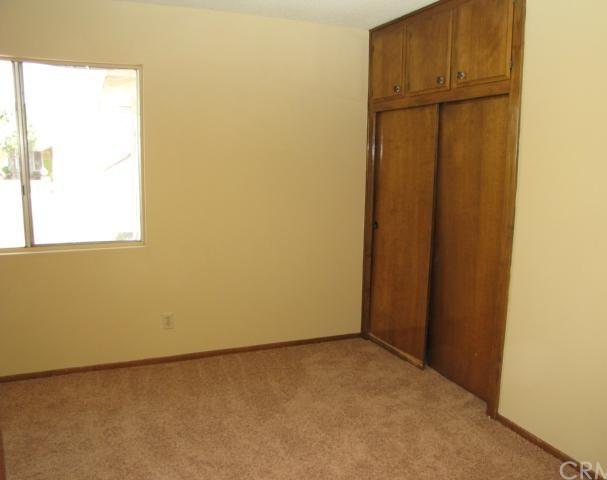 Closed | 12034 Marigold Avenue Moreno Valley, CA 92557 6