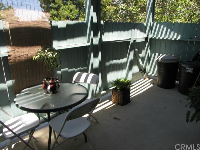 Closed | 1371 Wheaton Way Riverside, CA 92507 9