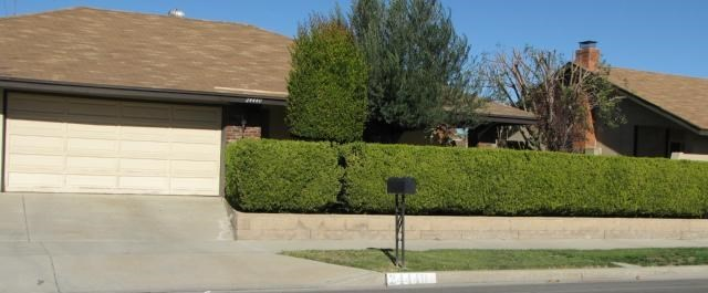 Closed | 24440 Tierra De Oro Street Moreno Valley, CA 92553 0