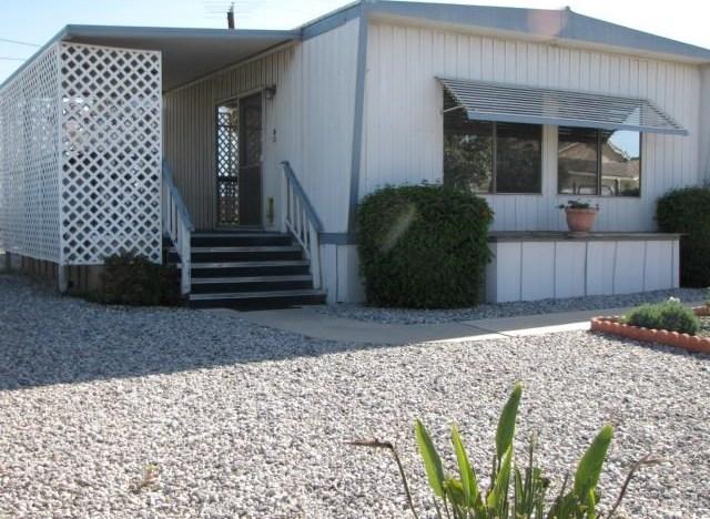 Closed | 14140 Vista Grande Drive Riverside, CA 92508 0