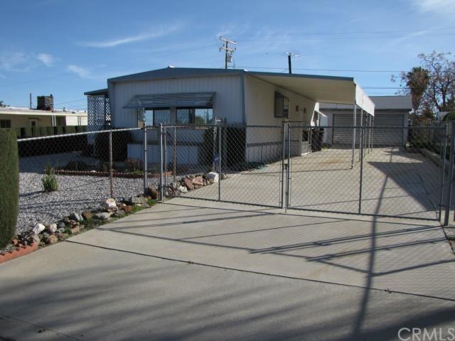 Closed | 14140 Vista Grande Drive Riverside, CA 92508 1