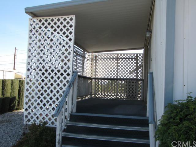 Closed | 14140 Vista Grande Drive Riverside, CA 92508 11