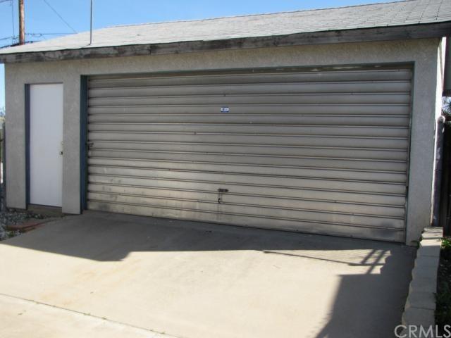 Closed | 14140 Vista Grande Drive Riverside, CA 92508 12
