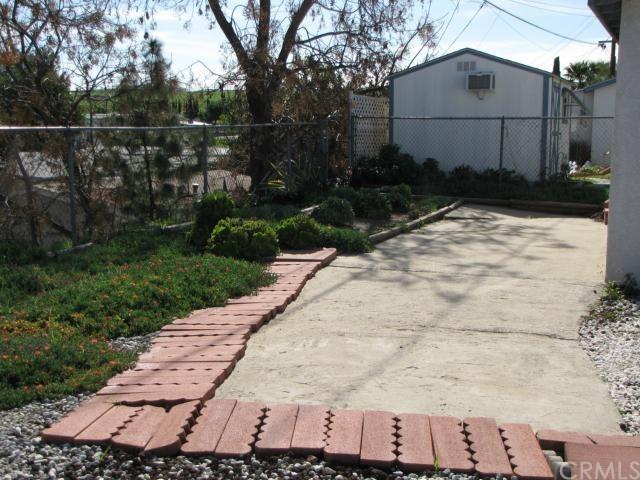 Closed | 14140 Vista Grande Drive Riverside, CA 92508 13