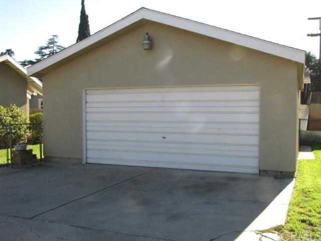 Closed | 4050 Larchwood Place Riverside, CA 92506 20