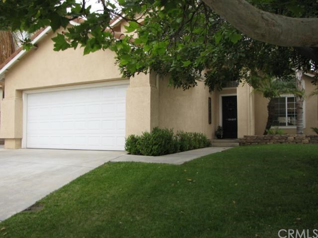 Closed | 21237 Shakespeare Court Moreno Valley, CA 92557 0