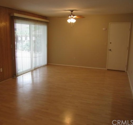 Closed | 852 Kentwood Drive Riverside, CA 92507 3