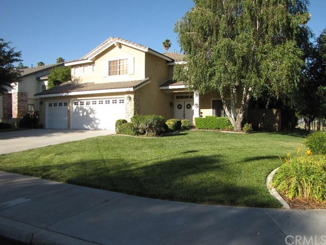 Closed | 7088 Harvest Lane Riverside, CA 92506 0