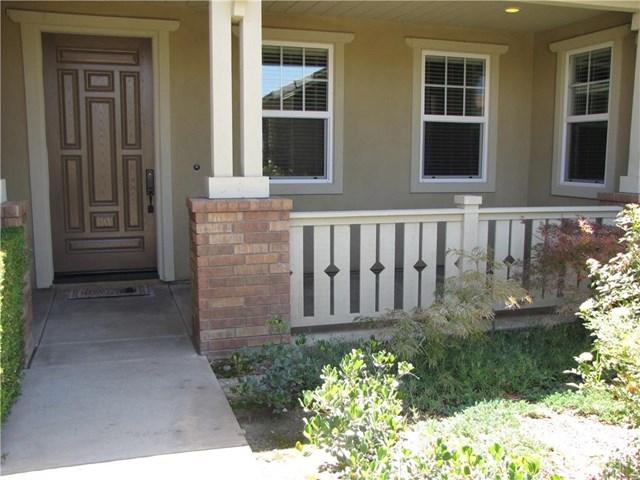 Closed | 13125 Solomon Peak Drive Riverside, CA 92503 3