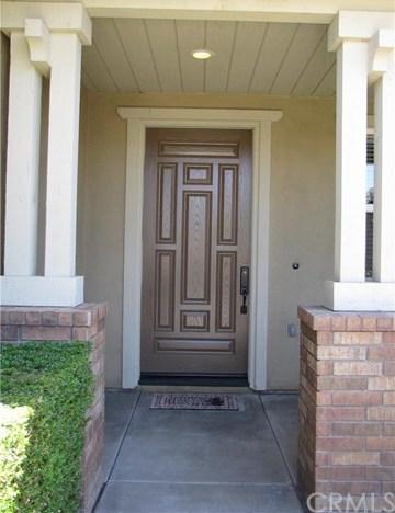 Closed | 13125 Solomon Peak Drive Riverside, CA 92503 4