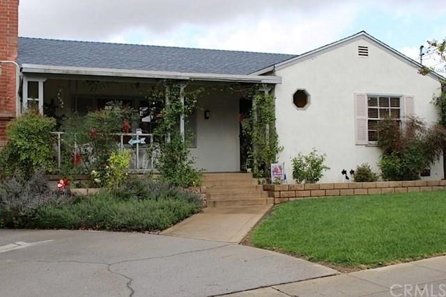 Closed | 2911 Brockton Avenue Riverside, CA 92501 1