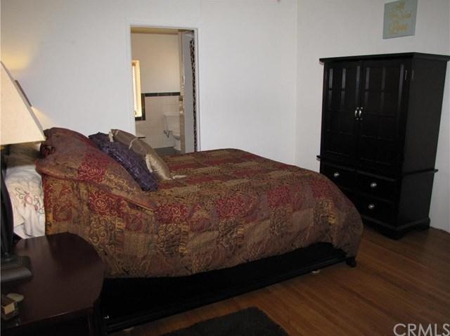 Closed | 2911 Brockton Avenue Riverside, CA 92501 15