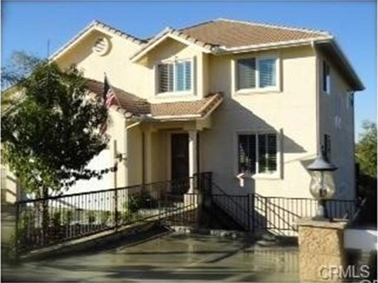Closed | 14064 Dove Canyon Drive Riverside, CA 92503 0
