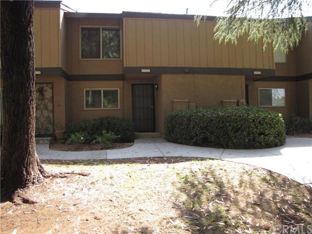 Closed | 142 Tamarisk Street Redlands, CA 92373 0