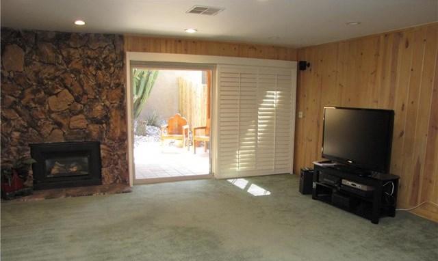 Closed | 142 Tamarisk Street Redlands, CA 92373 2