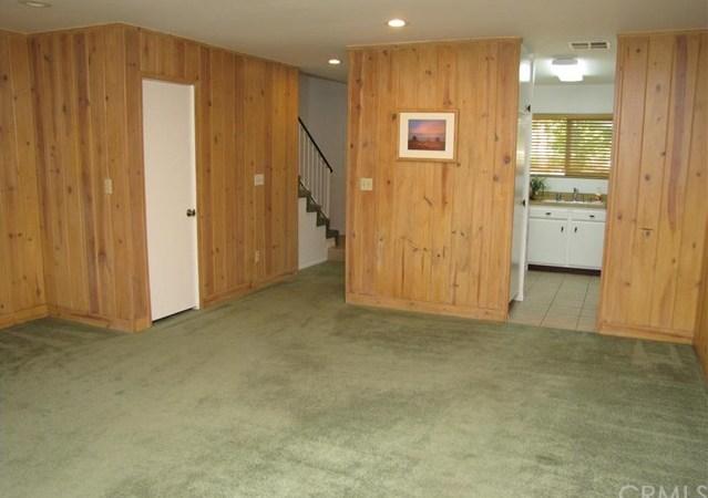 Closed | 142 Tamarisk Street Redlands, CA 92373 3