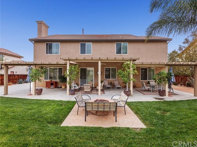 Closed | 9539 Capitan Court Riverside, CA 92508 38