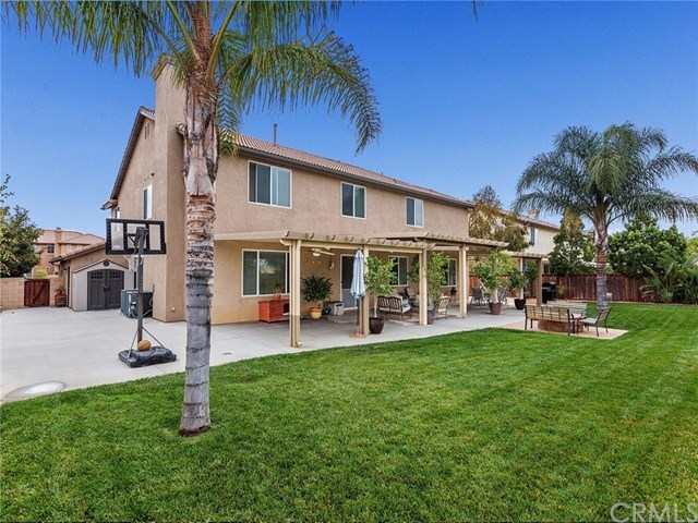 Closed | 9539 Capitan Court Riverside, CA 92508 39