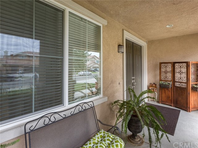 Closed | 9539 Capitan Court Riverside, CA 92508 4