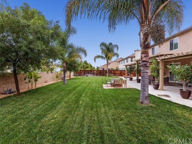 Closed | 9539 Capitan Court Riverside, CA 92508 40