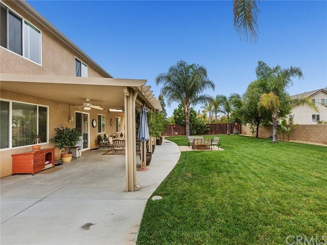Closed | 9539 Capitan Court Riverside, CA 92508 41