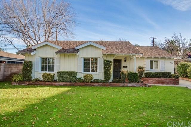 Closed | 3647 Los Feliz Court Riverside, CA 92504 0
