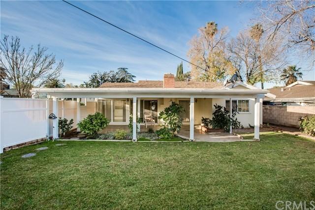 Closed | 3647 Los Feliz Court Riverside, CA 92504 18