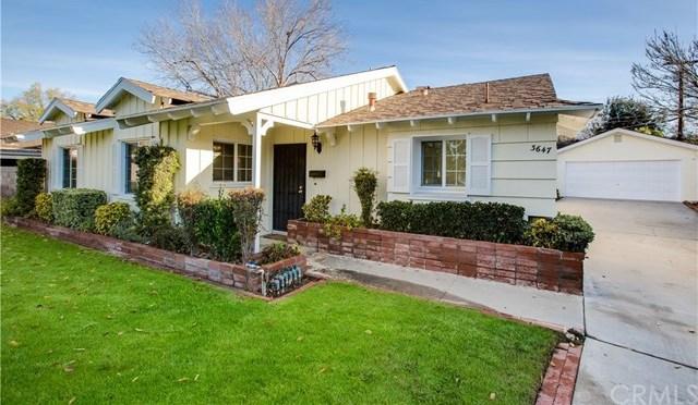 Closed | 3647 Los Feliz Court Riverside, CA 92504 2
