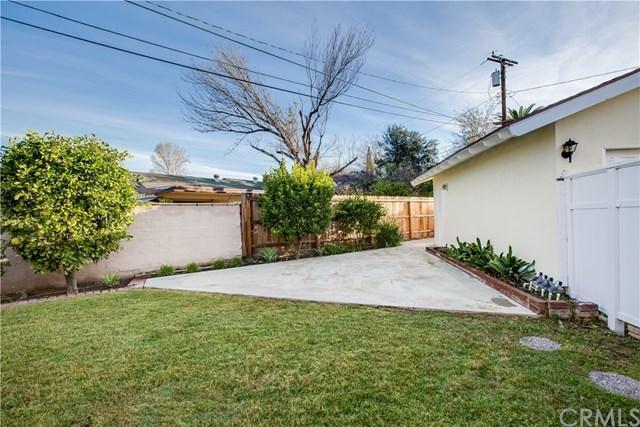 Closed | 3647 Los Feliz Court Riverside, CA 92504 22
