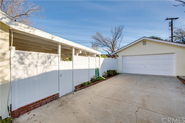 Closed | 3647 Los Feliz Court Riverside, CA 92504 24