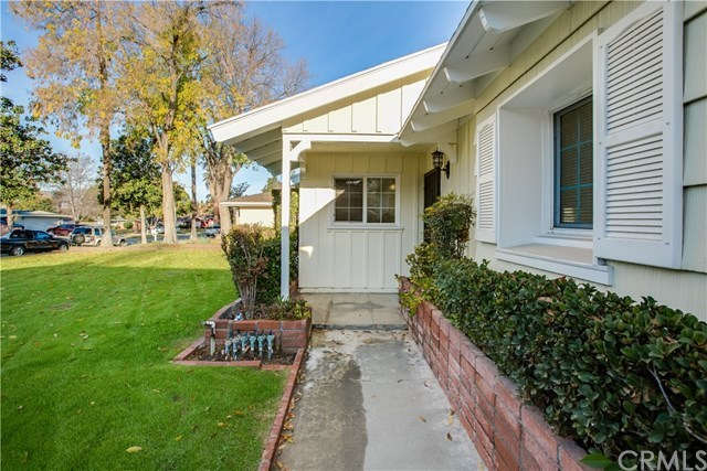 Closed | 3647 Los Feliz Court Riverside, CA 92504 3