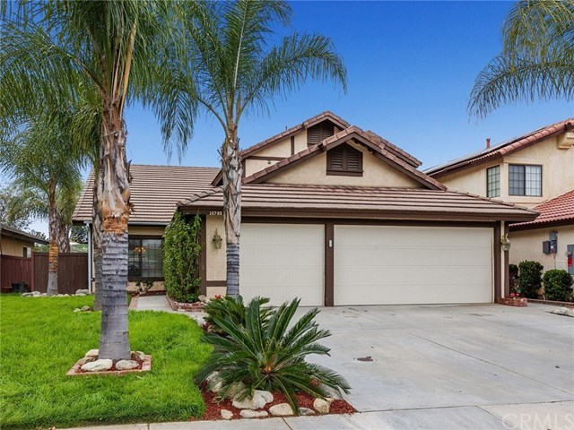 Closed | 10765 Breezy Meadow Drive Moreno Valley, CA 92557 0