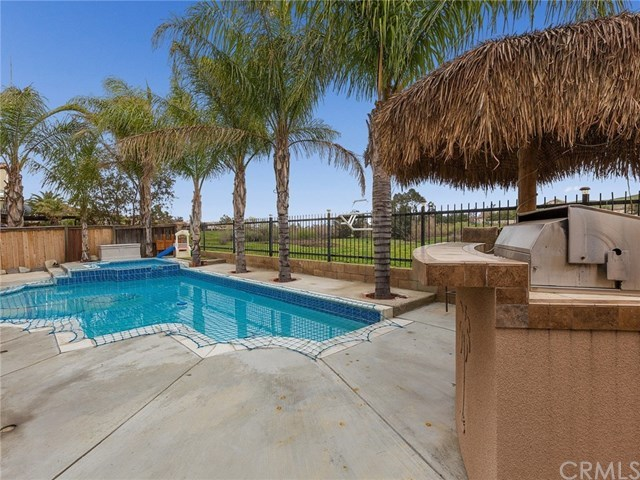 Closed | 10765 Breezy Meadow Drive Moreno Valley, CA 92557 27