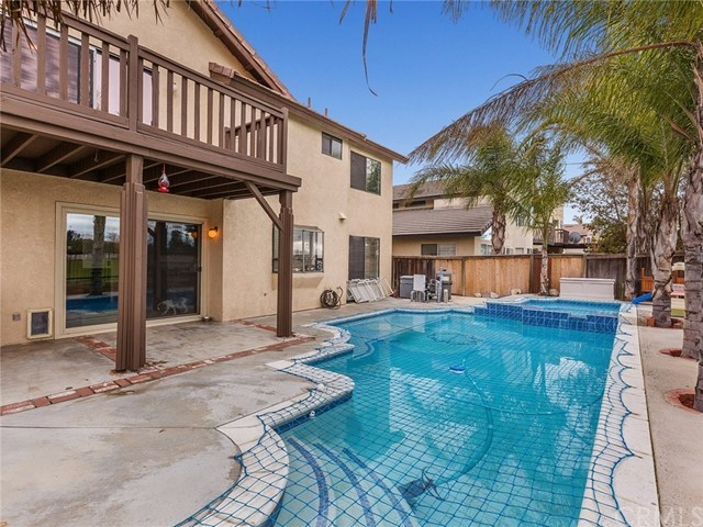 Closed | 10765 Breezy Meadow Drive Moreno Valley, CA 92557 28