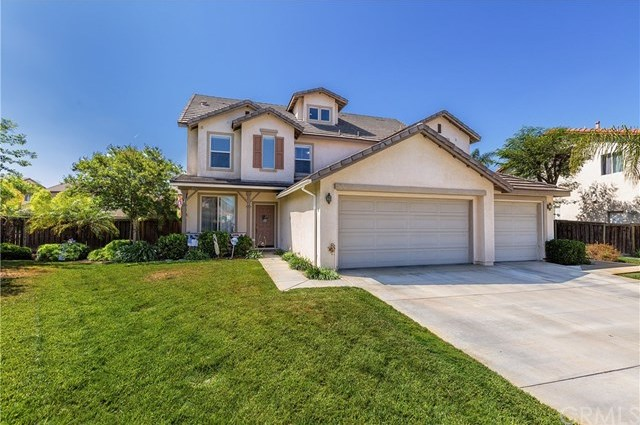 Closed | 19581 Denair Court Riverside, CA 92508 0