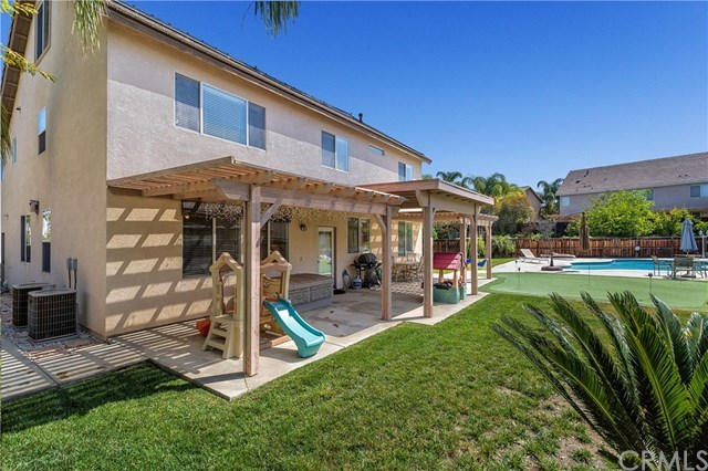Closed | 19581 Denair Court Riverside, CA 92508 28